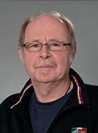 Klaus-Dieter Maack