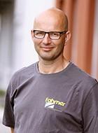 Björn Domaschke