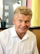 Lutz Rosenkranz