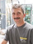 Stephane Gaugry