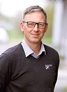 Torsten Egelkraut