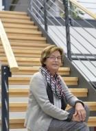 Marion Drobek