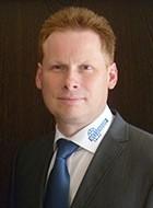 Bernhard Wessendorf