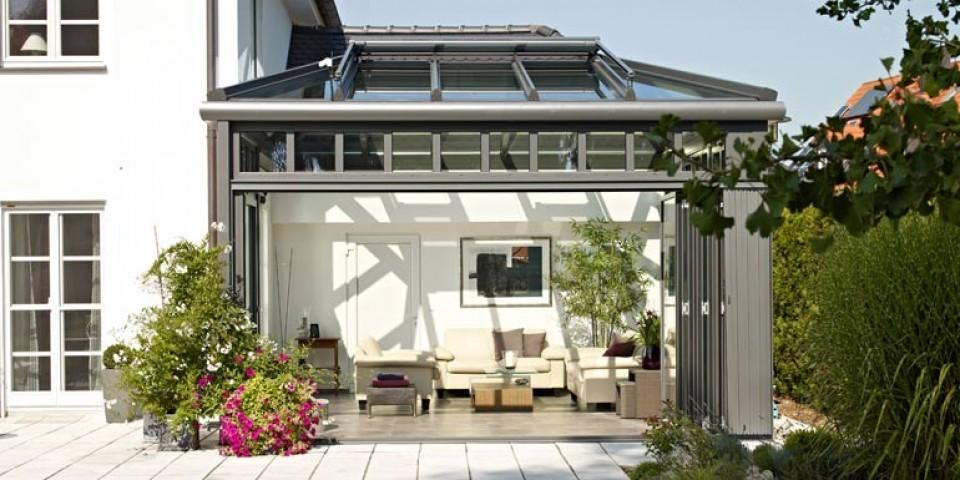 bau technik barth. Black Bedroom Furniture Sets. Home Design Ideas
