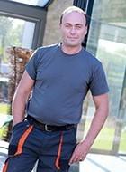 Frank Langenstein