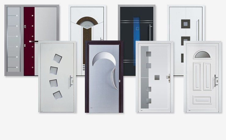 ahlers bauelemente oldenburg produkte weru haust ren. Black Bedroom Furniture Sets. Home Design Ideas
