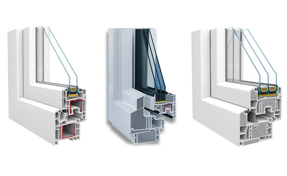 Kunststofffenster  sylviatownsendwarner.com