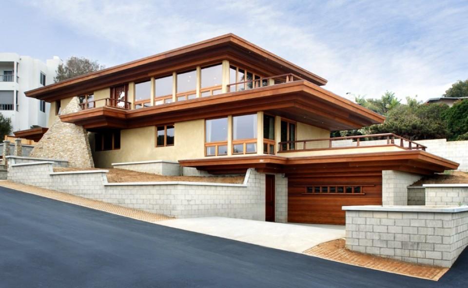 glas holz fabulous trennwnde aus glas kombiniert mit holz beton wohnung mit stilmix with glas. Black Bedroom Furniture Sets. Home Design Ideas