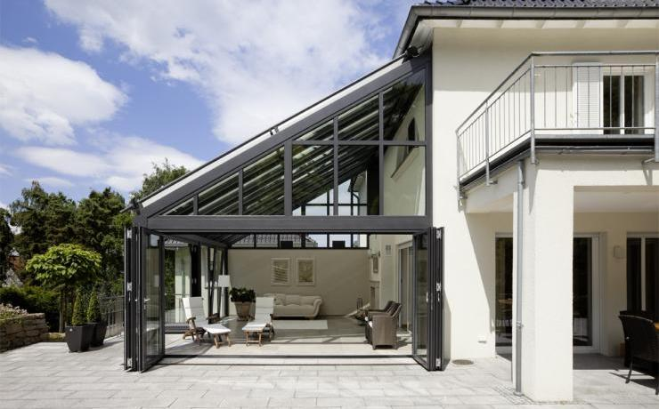 ahsa wintergarten gmbh produkte sdl akzent plus. Black Bedroom Furniture Sets. Home Design Ideas