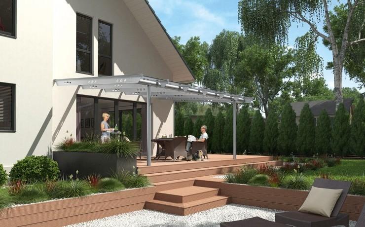 ahsa wintergarten gmbh produkte sdl anova. Black Bedroom Furniture Sets. Home Design Ideas