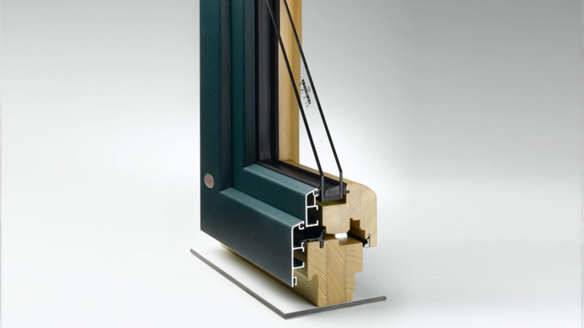 Fenster Holz Aluminium Test ~ fenster holz aluminium fenster holz aluminium fenster kein anderes