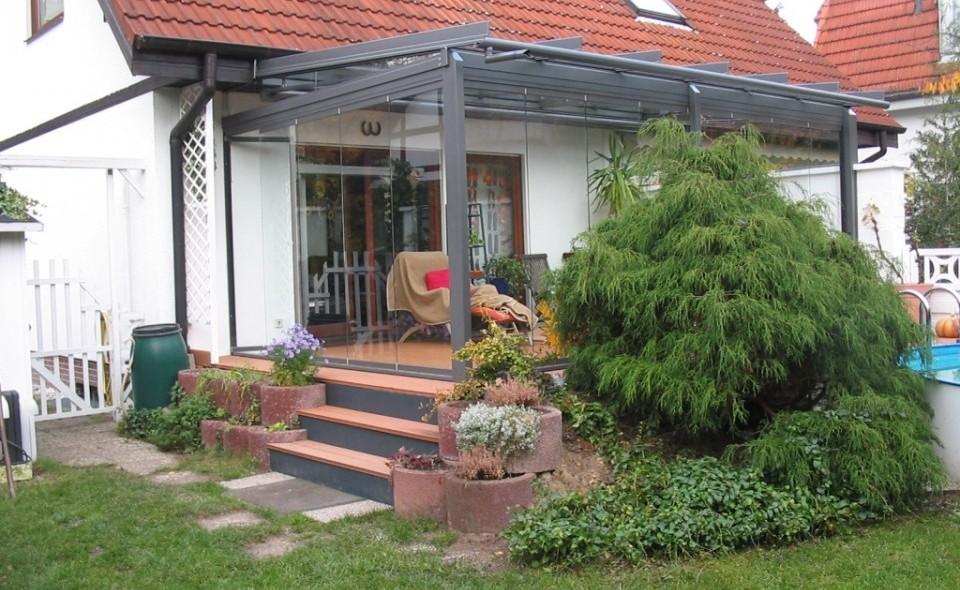 D Rbusch Referenzen Wetterfeste Terrasse