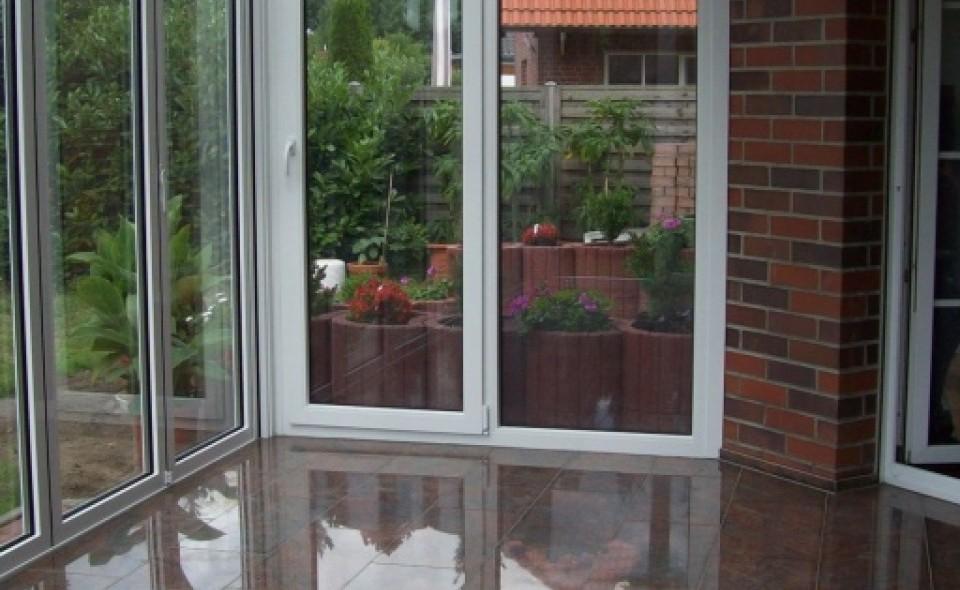 d rbusch referenzen wintergarten mit balkon. Black Bedroom Furniture Sets. Home Design Ideas