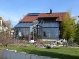 Referenz Friedrichshafen 1