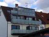 Referenz Friedrichshafen 4