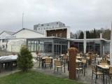 Referenz Friedrichshafen 2