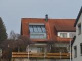 Referenz Friedrichshafen 3