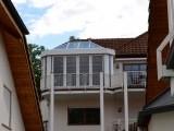 Referenz Konstanz 4