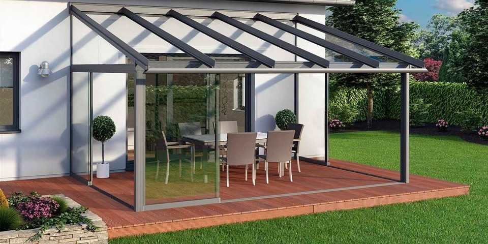 gann raith wintergarten gmbh co kg sortiment die. Black Bedroom Furniture Sets. Home Design Ideas
