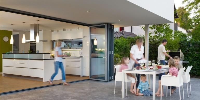 ahsa wintergarten gmbh produkte neue perspektiven. Black Bedroom Furniture Sets. Home Design Ideas