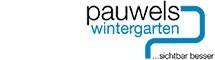 Pauwels Wintergarten