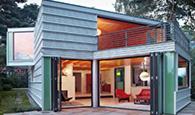 d rbusch winterg rten und terrassend cher f r die region berlin. Black Bedroom Furniture Sets. Home Design Ideas